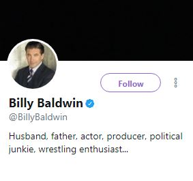 Billy Baldwin ducktweet header box.JPG