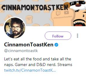 Cinammon Toast Ken ducktweet header box.JPG