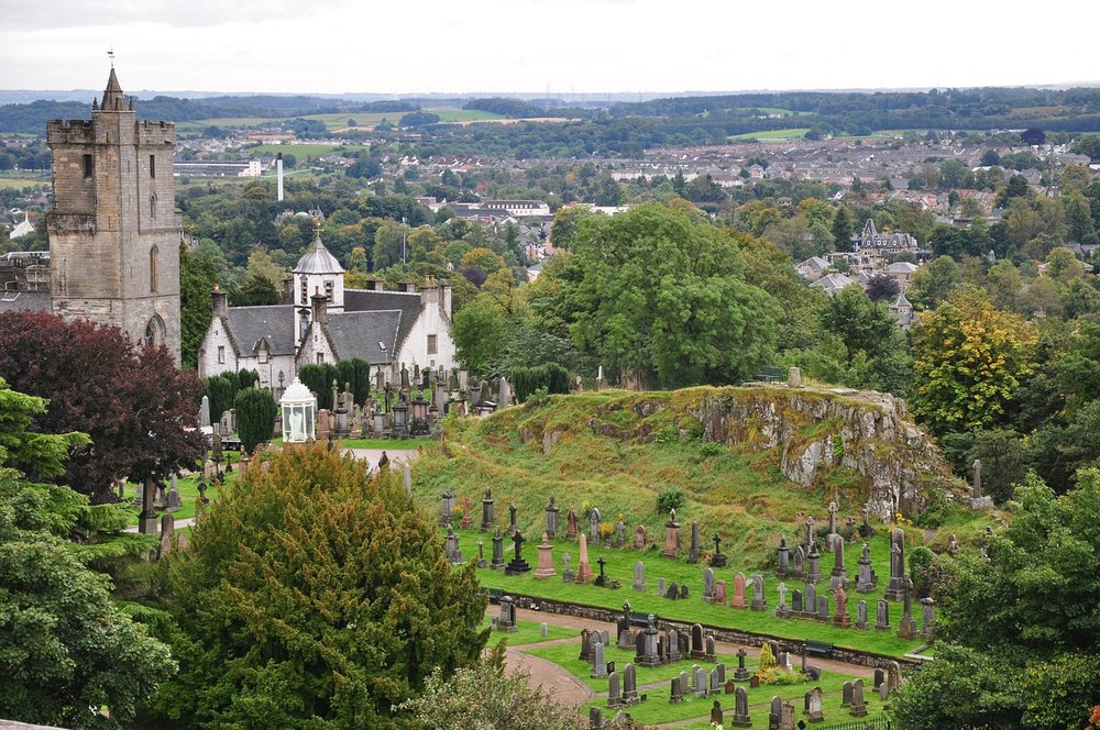 scotland-1386562_1280 - view from stirling castle grounds.jpg