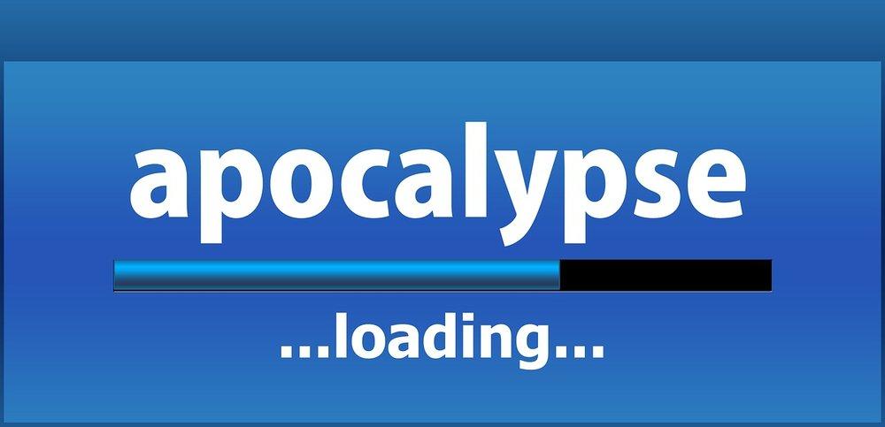 apocalypse-2660927_1280.jpg