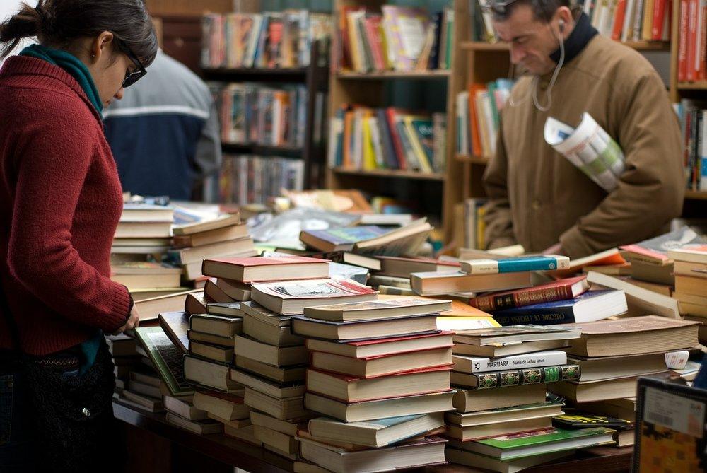 books-389392_1280.jpg
