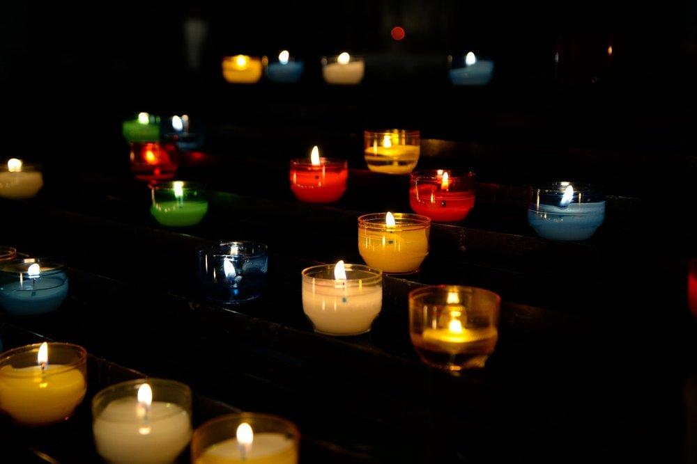 candles-2653200_1280.jpg