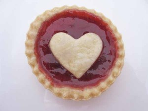 Jam-Tarts-with-Hearts-Med-300x225.jpg