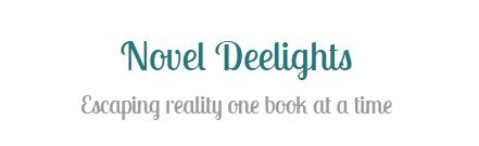 Novel Deelights logo.JPG