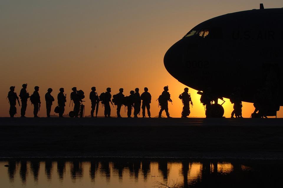 us-army-379036_960_720.jpg