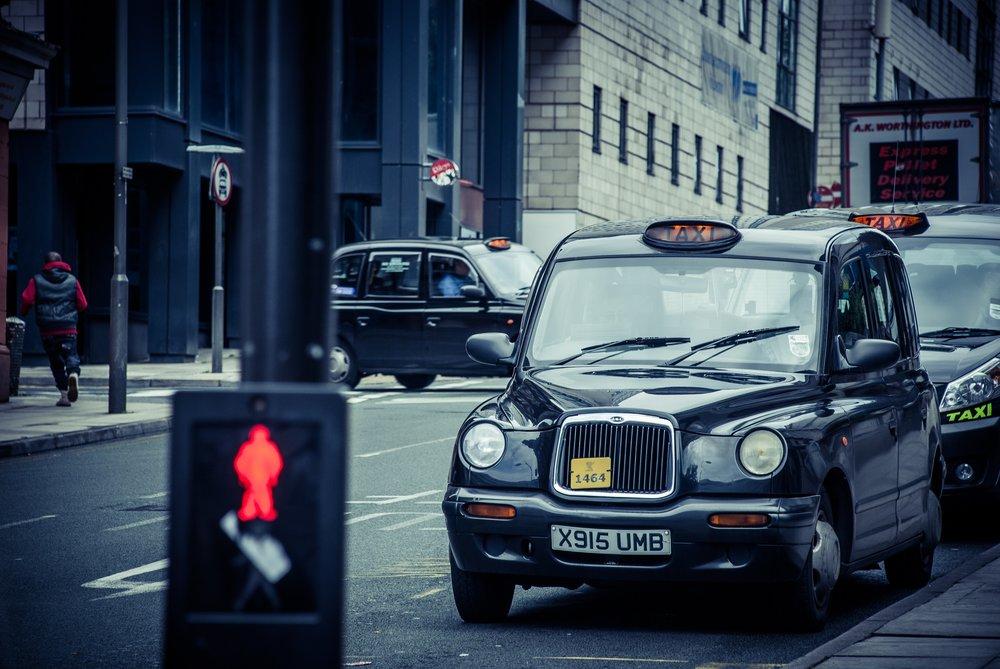 jj-ying-215292 taxi black cab.jpg