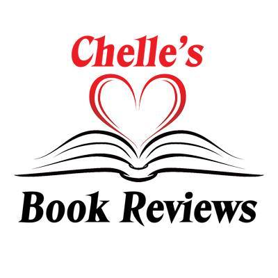 Chelles Book Reviews logo.JPG