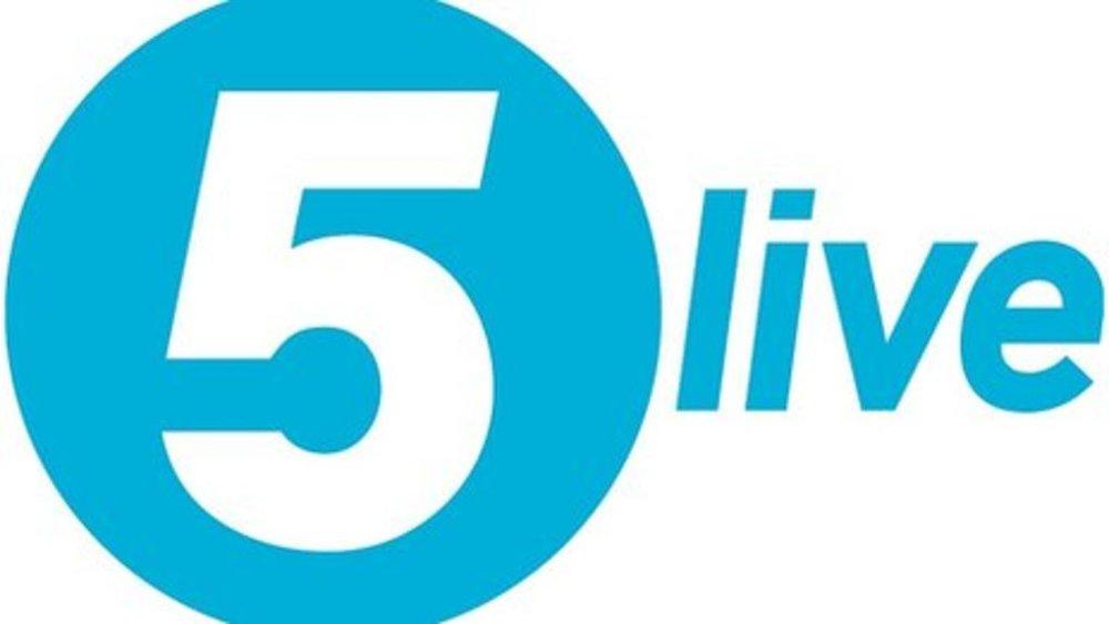 5 live logo bbc five live logo.jpg