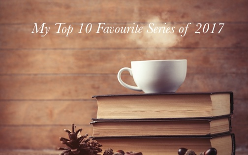 nOVEL dEELIGHTS Top 10 of 2017 the year series.jpg