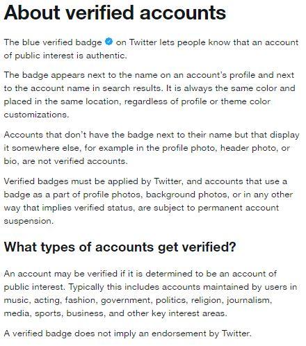 Verified account.JPG