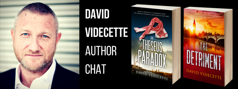 David Videcette Author chat - event header 04 02 18.png