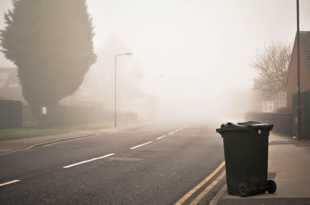 shane-rounce-268118 recycling bins.jpg