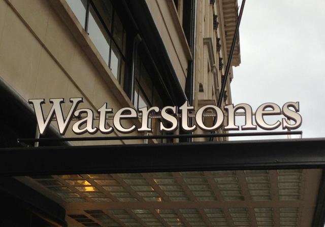 Waterstones-outside-sign.jpg