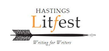 Hastings LitFest logo 2018.JPG