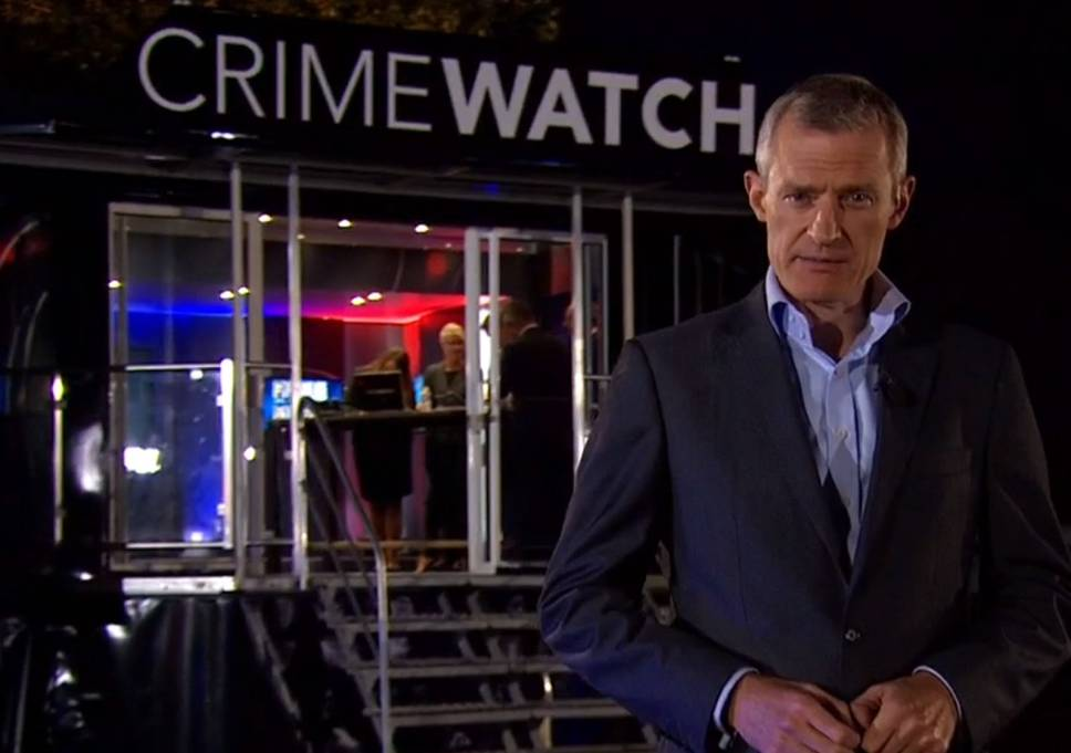 crimewatch-2016-jeremy-vine.jpg