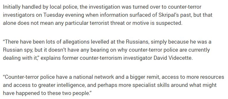 RFI news report on Salisbury Russian spy body text DV.JPG