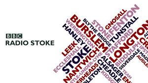 BBC Radio Stoke breakfast moped crime logo.jpg