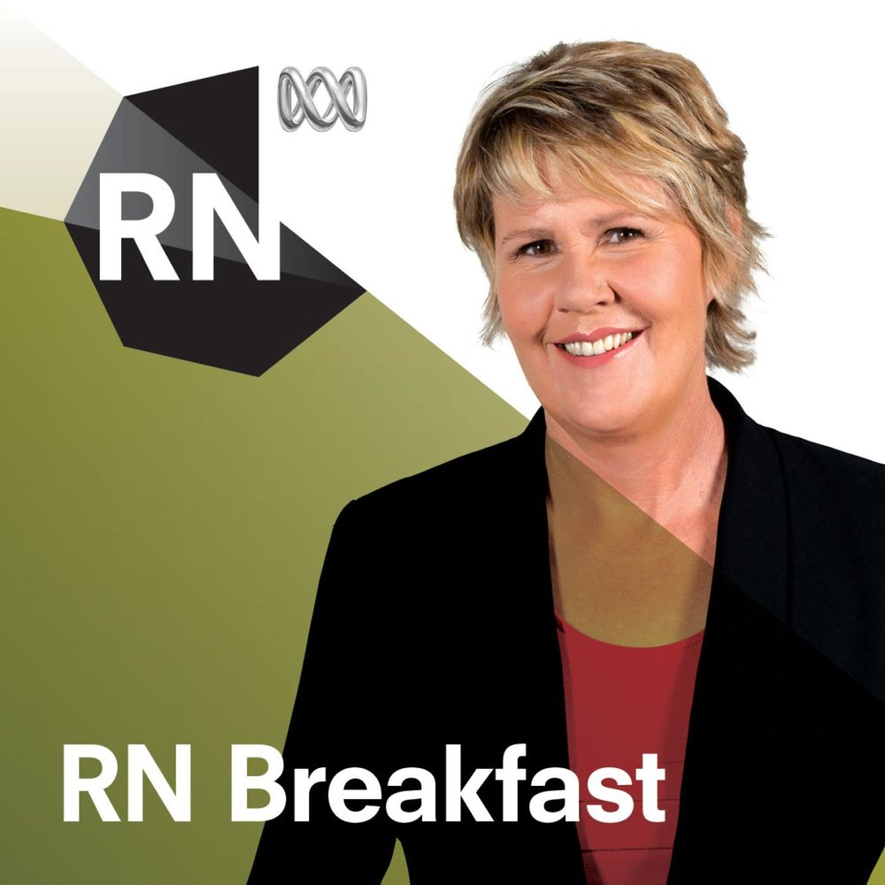 RNs Fran Kelly Acid Attacks 16 07 17 ABC Breakfast.jpg