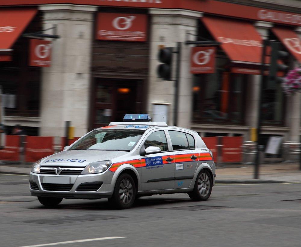 auto-16755 London police.jpg