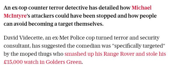 Evening Standard body moped crime June 2018.JPG