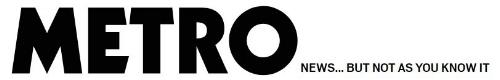 Metro online logo.JPG