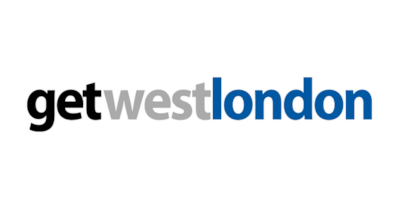 Get-West-London logo.png