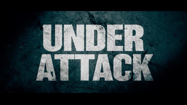 Under Attack header - 640x360.jpg
