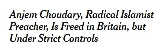 New York Times Choudary headline.JPG