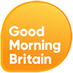 Good morning Britain logo.png