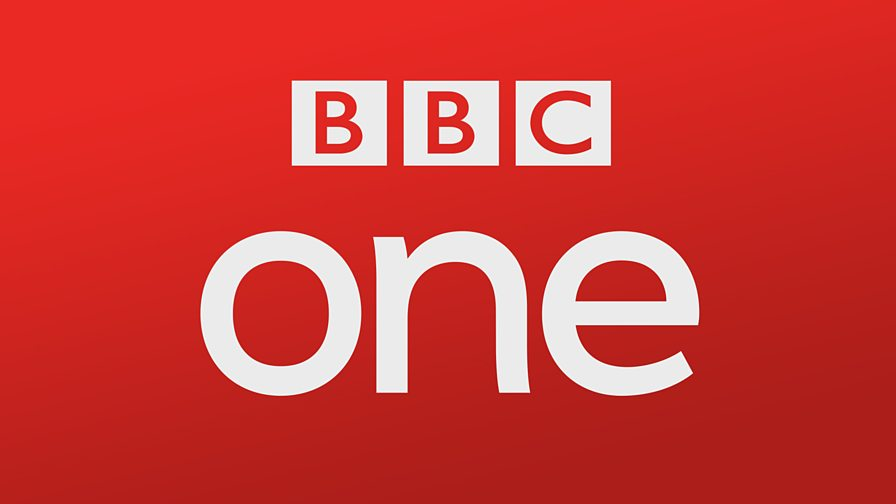 BBC One logo.jpg