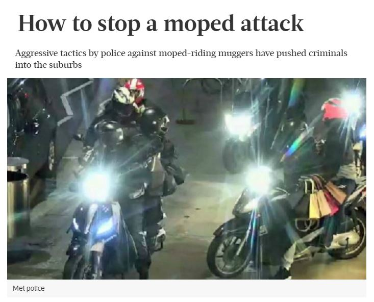 The Week - moped crime header.JPG