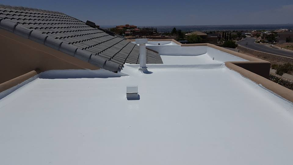 PH - Silicon Roof - 1 - 10.30.17.jpg