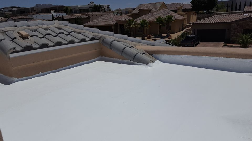PH - Silicon Roof - 3 - 10.30.17.jpg