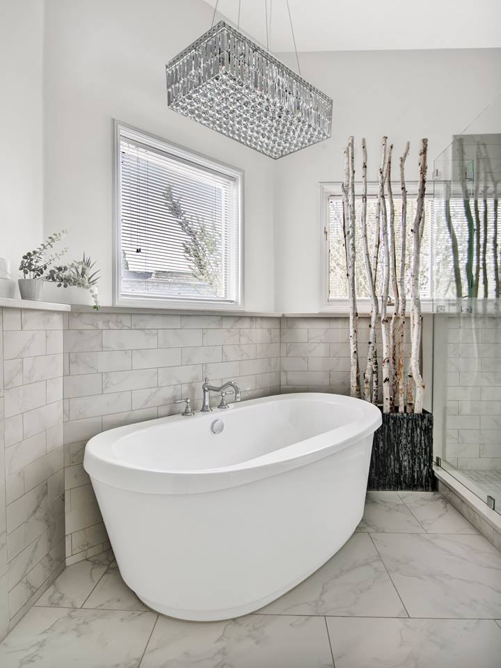 PH - Transitional Aspen Bathroom - Tub - 10.30.17.jpg