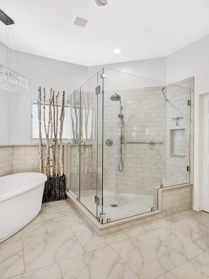 PH - Transitional Aspen Bathroom - Zoom out shower - 10.30.17.jpg