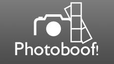 photoboof.png