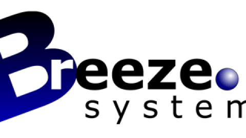 Breeze_Systems_Logo-480x270.png