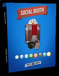 SocialBooth-Box.png