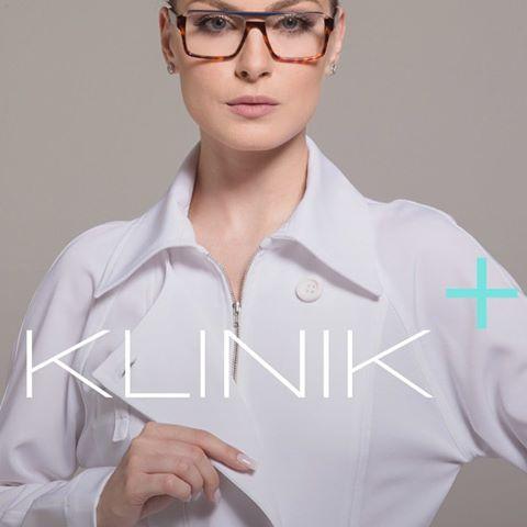 Super feliz em compartilhar com vocês o novo site e agora e-commerce da KLINIK  www.klinik.com.br .  Cada detalhe foi pensado para chegarmos à perfeição.  Confiram o site, compartilhem e indiquem para suas amigas médicas, dentistas, laboratoristas e esteticistas. 😃