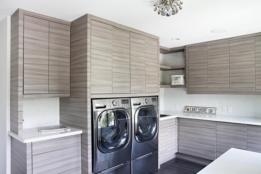 Laundry-Cramer.jpg