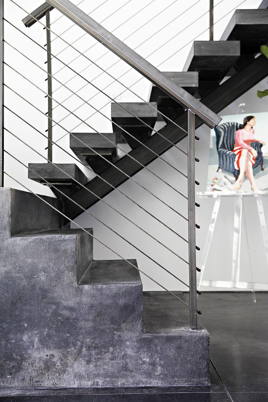 Stairs-Cramer.jpg
