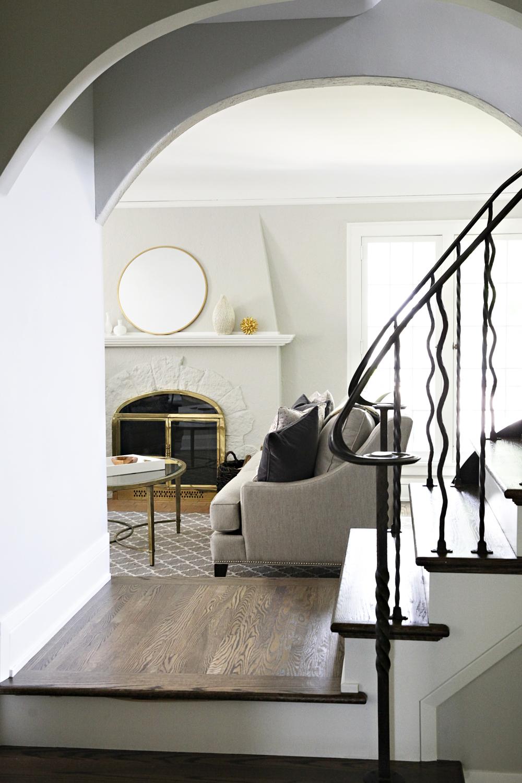 Stair-Schultz.jpg
