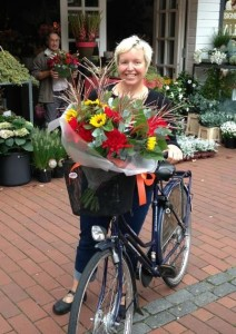 Michelle-Bike-Flowers-212x300.jpg
