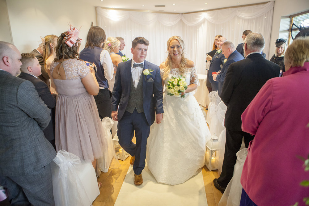 Katie & Liam, Wynyard Golf Club, 4_3_17_163.jpg