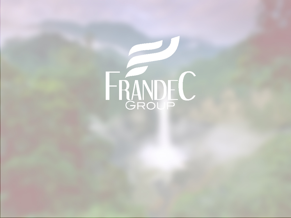Frandec_backdrop.jpg