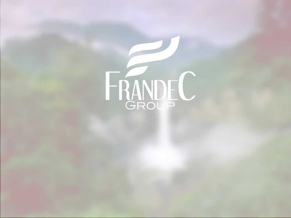 Frandec_backdrop.jpg