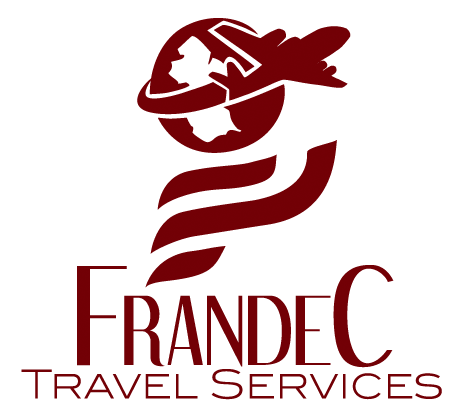 Frandec Travel Service