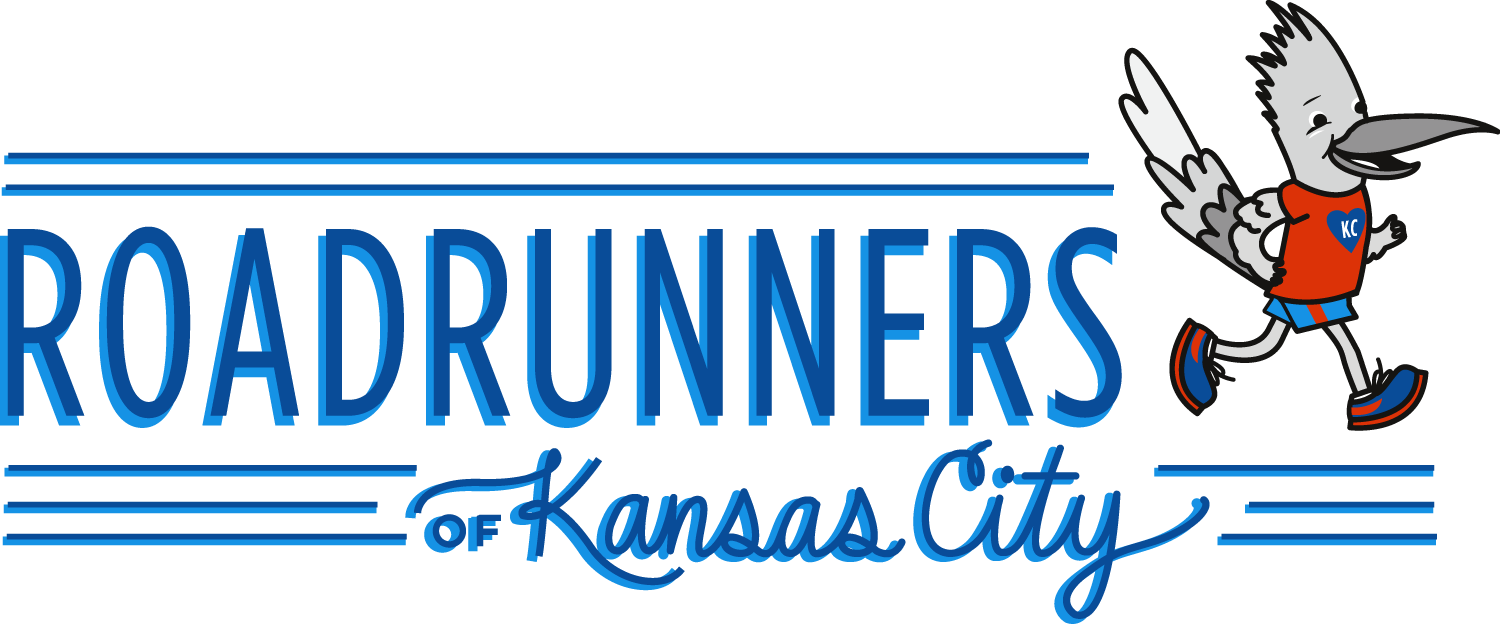 Roadrunners of Kansas City