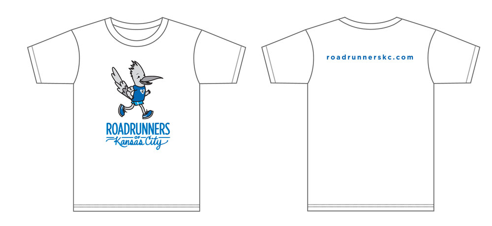 2015 Fall Shirt