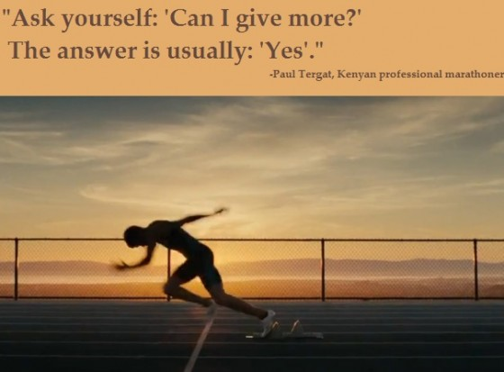 http://quotesgram.com/inspirational-running-quotes/